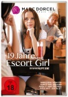 19_jahre_escort_girl_cover_1506758100