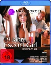 bluray_19_jahre_escort_girl_cover