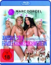 bluray_frivole_krankenschwestern_cover