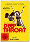 deep_throat_cover