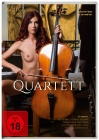 quartett_cover_1785396388