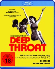bluray_deep_throat_cover