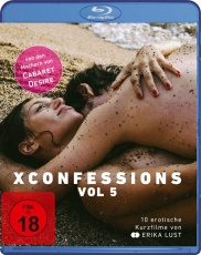 bluray_xconfessions_volume_5_cover