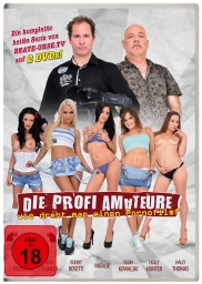 die_profi_amateure_cover