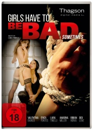 girls_have_to_be_bad_sometimes_cover