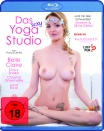 bluray_das_yoga_studio_cover_topless_1278694680