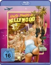 bluray_heisse_naechte_in_hollywood_cover