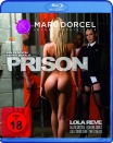 bluray_prison_cover