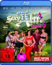 bluray_sexy_alm_volume_4_cover
