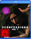 bluray_xconfessions_volume_7_cover