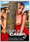 couples_camp_volume_2_cover