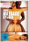 das_massage_studio_cover