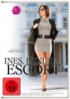 ines_luxus_escort_cover