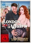london_love_affairs_cover