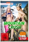 mountain_crush_cover