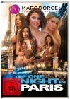 one_night_in_paris_cover