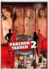 paerchentausch_volume_2_cover