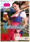 sexpension_huettenzauber_cover