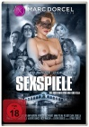 sexspiele_cover