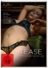 tease_cover_796093274
