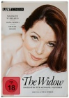 the_widow_cover