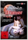 twilight_dinner_cover
