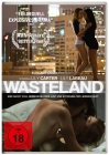 wasteland_cover