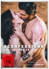 xconfessions_volume_16_cover_802269250