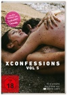 xconfessions_volume_5_cover