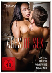ages_of_sex_cover