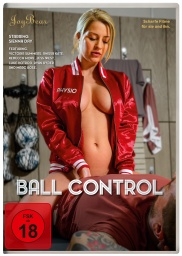 ball_control_cover