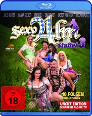 bluray_sexy_alm_volume_3_cover