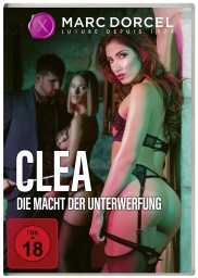 clea_cover
