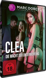 clea_cover_2