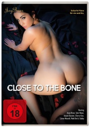 close_to_the_bone_cover
