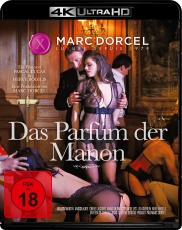 das_parfuem_der_manon_4k_ultra_hd_bluray_cover