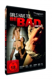 girls_have_to_be_bad_sometimes_cover_2