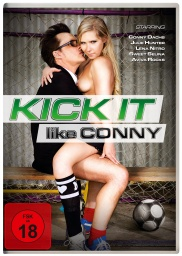 kick_it_like_conny_cover