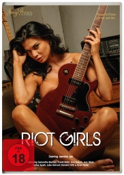 riot_girls_cover