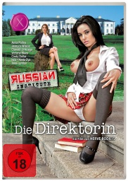 russian_institute_die_direktorin_cover