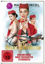 sex_airlines_cover