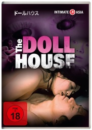 the_doll_house_cover