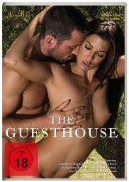 the_guest_house_cover