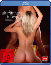 Der ultimative Blowjob
