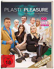 Plastic Pleasure