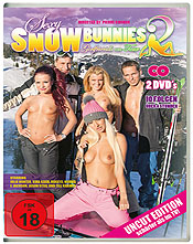 Sexy Snowbunnies - Staffel 2